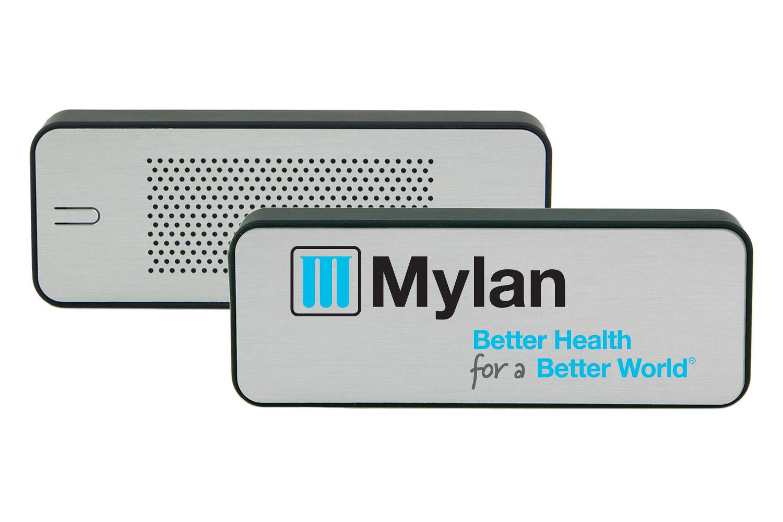 Mylan Company Store